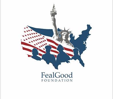 FGF logo.jpg