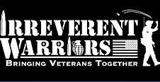ireeverant warriors logo.jpg