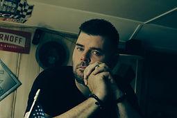 Chris Turner's Shoot-264.jpg