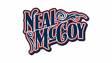 Neal McCoy logo.jpg
