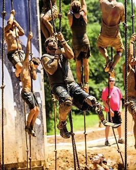 EG Ropes Spartan Race pic.jpg