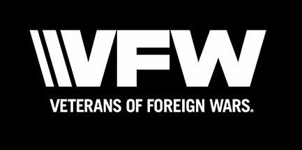 VFW%20National%20logo_edited.jpg