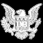 Dave Bray USA Freedom Eagle Transparent