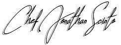Chef Jonathan Scinto Logo.jpg