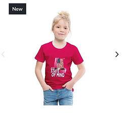 kid shirt.jpg