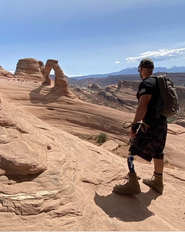 EG Scenic Color Hike Pic.jpg