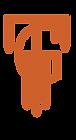 TG_Logo (1).png