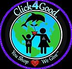 Click4Good_Logo_Store_x60.png