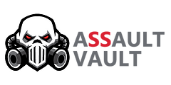 assaut-vault-logo-02.png