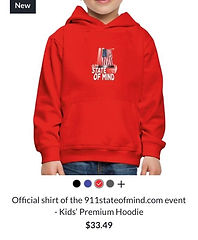 kids sweatshirt.jpg