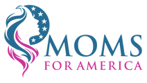 MOMS FOR AMERICA (pink) (1).png