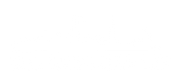 MOTT+STREET+GROUP+INC.-logo-white.png