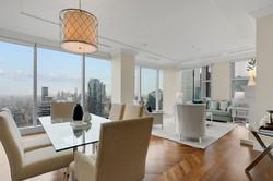 Ritz-Carlton-Toronto-Suite-4902-1.jpg