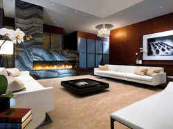 Shangri-La-Toronto-Residences-5.jpeg