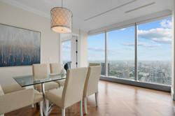 Ritz-Carlton-Toronto-Suite-4902-6.jpg