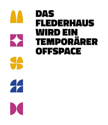 WEBPAGE-content_flederhaus_photo1.jpg