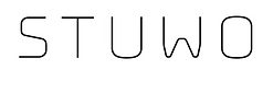 STUWO Logo_weiss.png