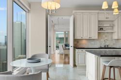 Ritz-Carlton-Toronto-Suite-4902-9.jpg