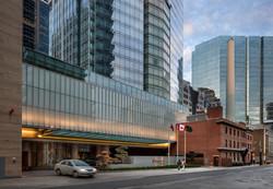 Shangri-La-Toronto-Residences-3.jpeg