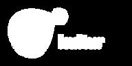 aspern_Logo_kultur_WHITE-01.png