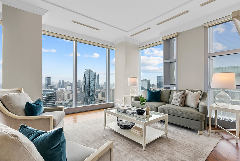 Ritz-Carlton-Toronto-Suite-4902-2.jpg