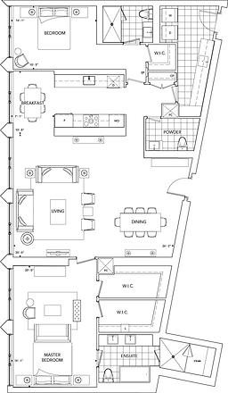 6612-FloorPlan.png