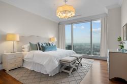 Ritz-Carlton-Toronto-Suite-4902-13.jpg