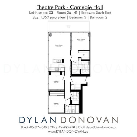 Theatre-Park-Floor-Plans-Carnegie-Hall.j
