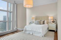 Ritz-Carlton-Toronto-Suite-4902-18.jpg