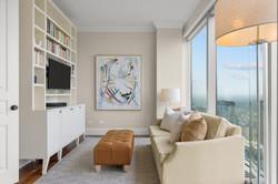 Ritz-Carlton-Toronto-Suite-4902-20.jpg