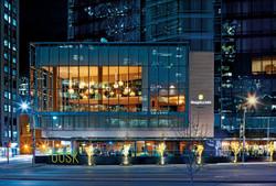 Shangri-La-Toronto-Residences-9.jpeg