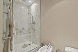 Ritz-Carlton-Toronto-Suite-4902-16.jpg