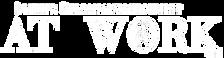 Logo_GmbH_weiß.png