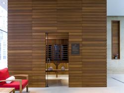 Luxury-Condos-Shangri-La-Toronto-10.jpeg