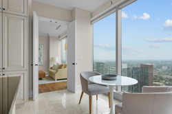 Ritz-Carlton-Toronto-Suite-4902-12.jpg