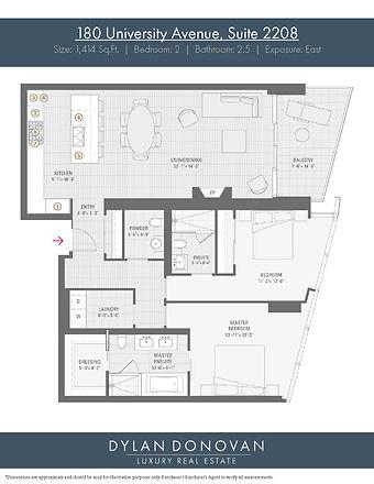 2208-FloorPlan.jpg