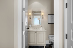 Ritz-Carlton-Toronto-Suite-4902-23.jpg