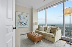 Ritz-Carlton-Toronto-Suite-4902-21.jpg