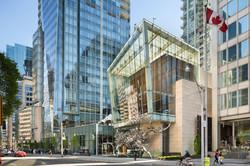 Shangri-La-Toronto-Residences-2.jpeg