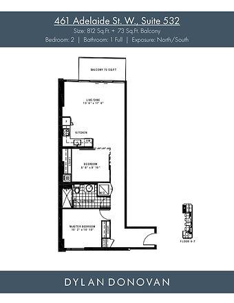 532-Floorplan.jpg