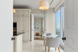 Ritz-Carlton-Toronto-Suite-4902-7.jpg