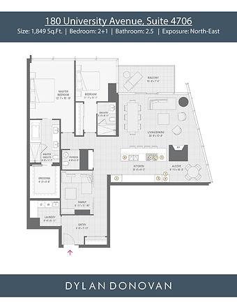 4706-Floorplan.jpg