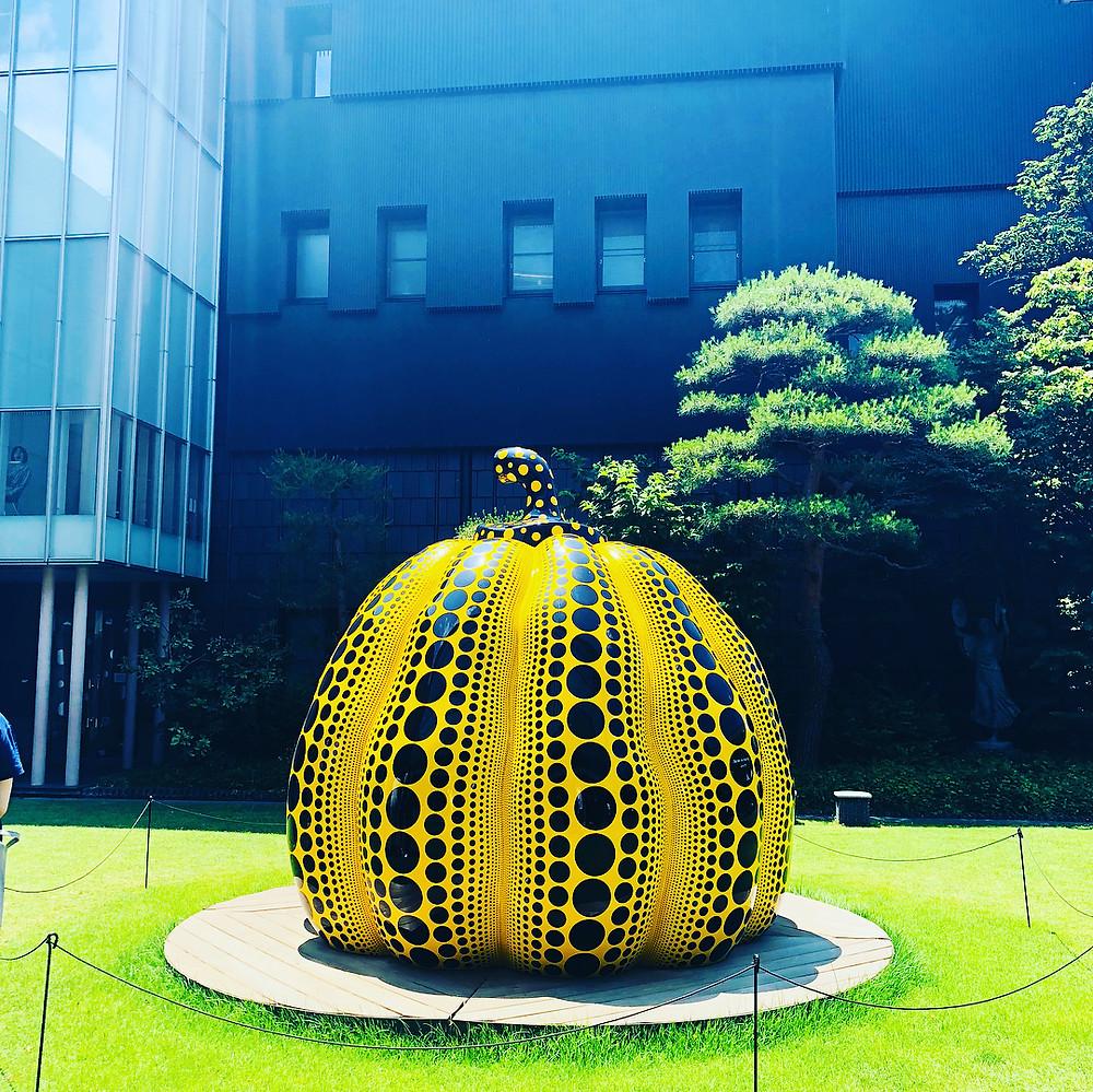 松本市 ゲストハウス