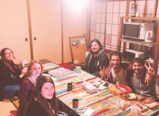 Shimashima Dayily