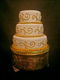 Coastal Confections Bakery Specializing in Wedding Cakes, Event Cakes, Birthday, Bridal Shower, Baby Shower, Grooms Cake, Chocolate Art, Sugar Art, Cup Cakes, Cake Pops, Pastries, Pies, Cookies and Bread in Richmond Hill GA, Savannah GA, Pooler GA, Ft. Ste