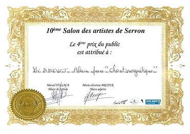 récompense_Alain_1.jpeg