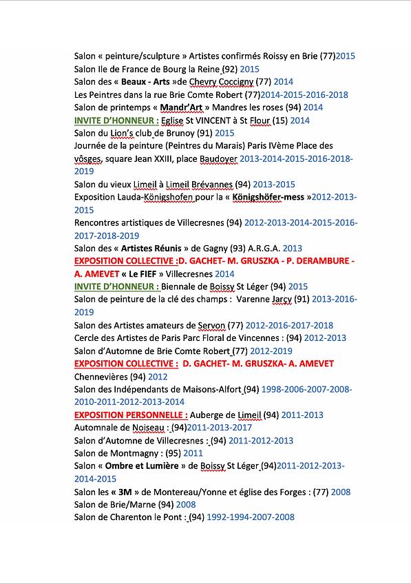 Capture d'écran 2020-07-22 à 22.55.49.pn