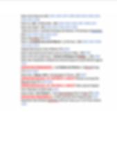 Capture d'écran 2020-07-22 à 22.55.58.pn