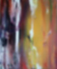 Couleur Bananier 61x50 (12F)