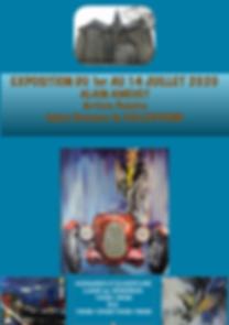 Capture d'écran 2020-06-30 à 23.07.26.pn